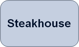 Steakhouse-Button